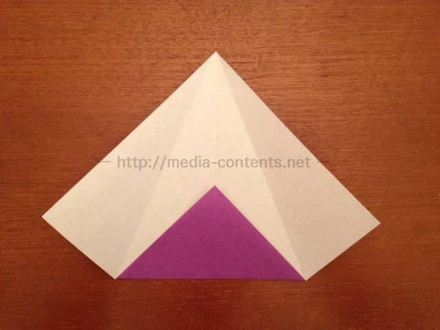 a-hat-origami-6
