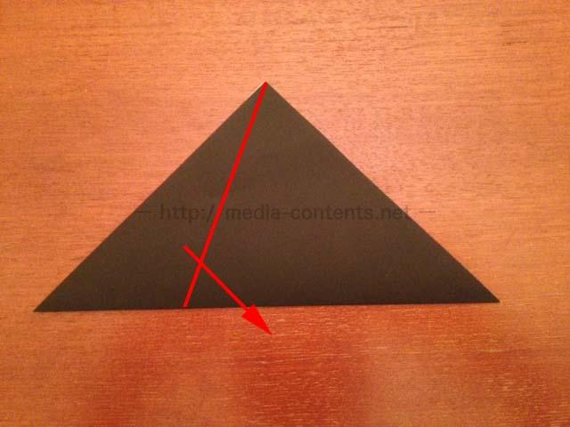 a-hat-rittai-origami-02