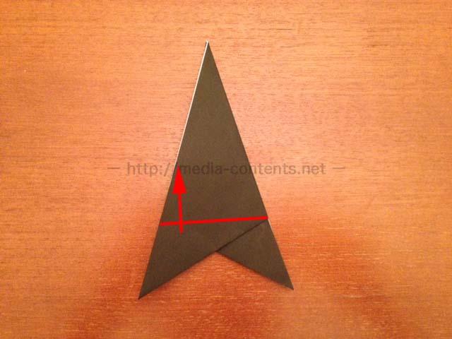 a-hat-rittai-origami-04