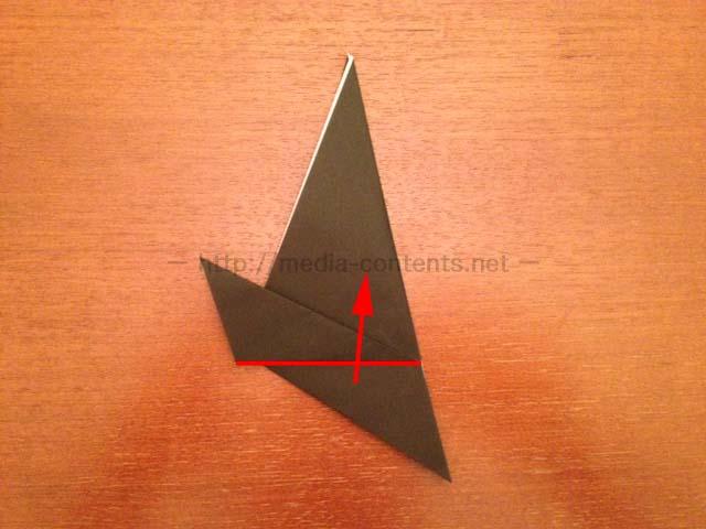 a-hat-rittai-origami-05