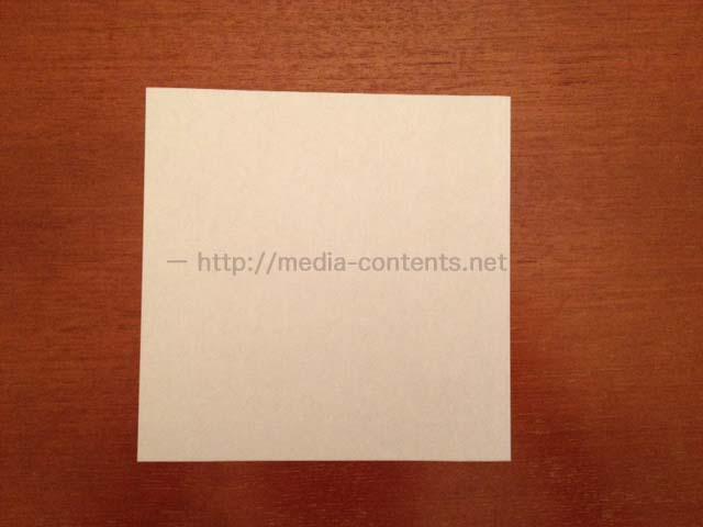 a-hat-rittai-origami-1