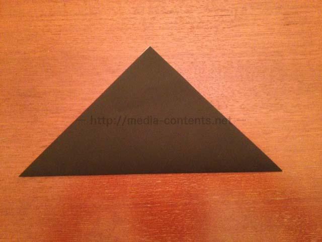 a-hat-rittai-origami-2