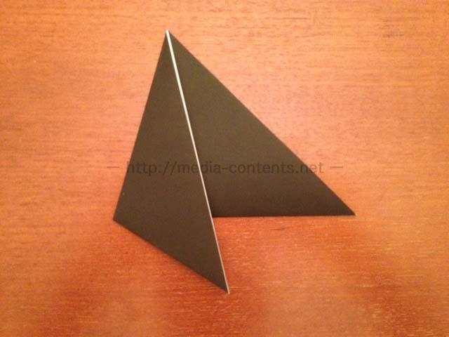 a-hat-rittai-origami-3