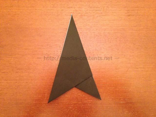 a-hat-rittai-origami-4