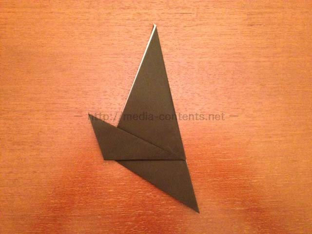 a-hat-rittai-origami-5