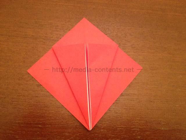 bara-origami-10