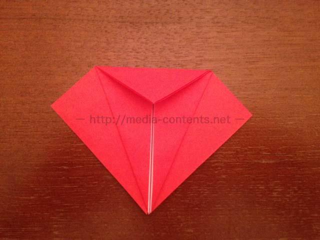 bara-origami-11