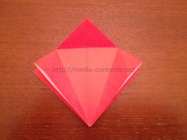 bara-origami-12