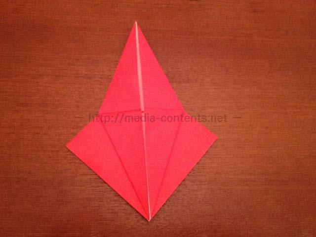 bara-origami-14