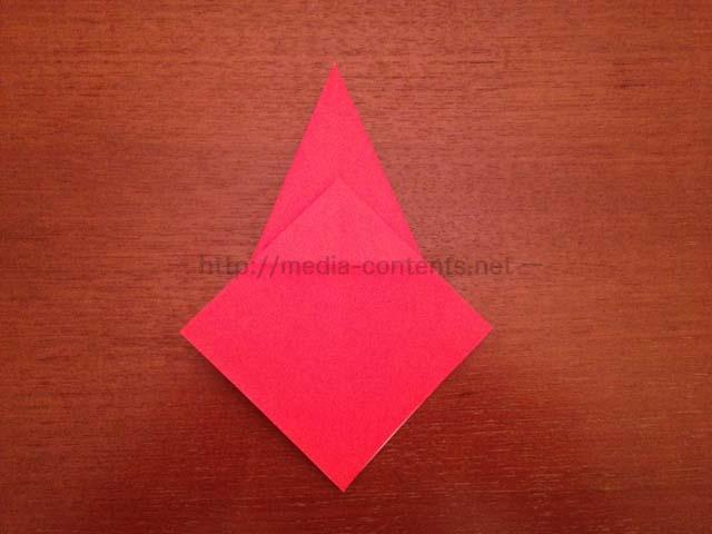 bara-origami-15