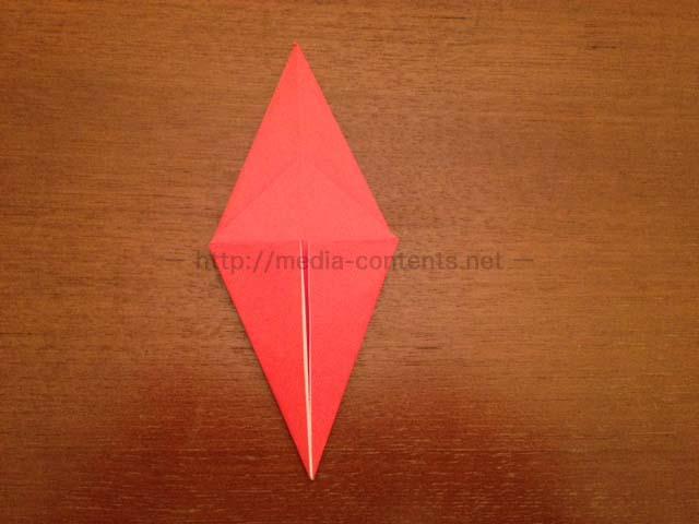 bara-origami-16