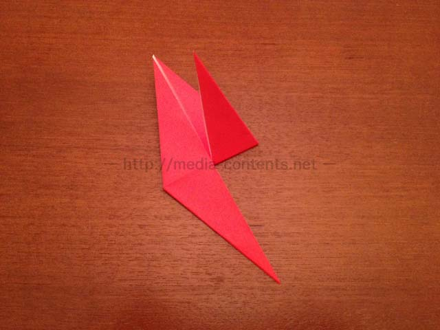 bara-origami-19