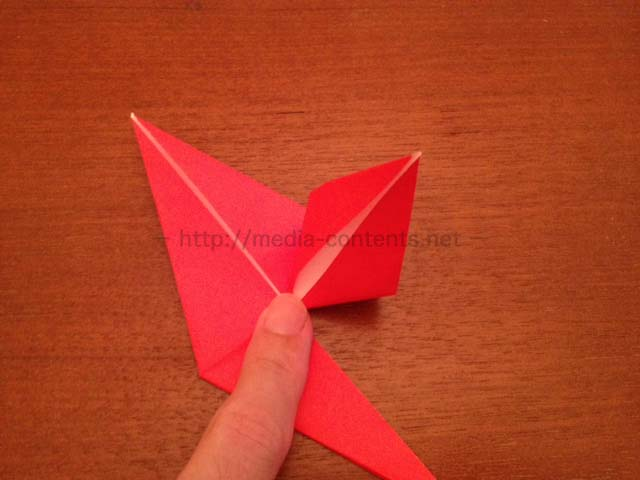 bara-origami-20