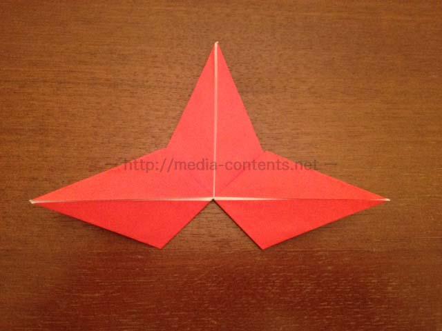 bara-origami-21