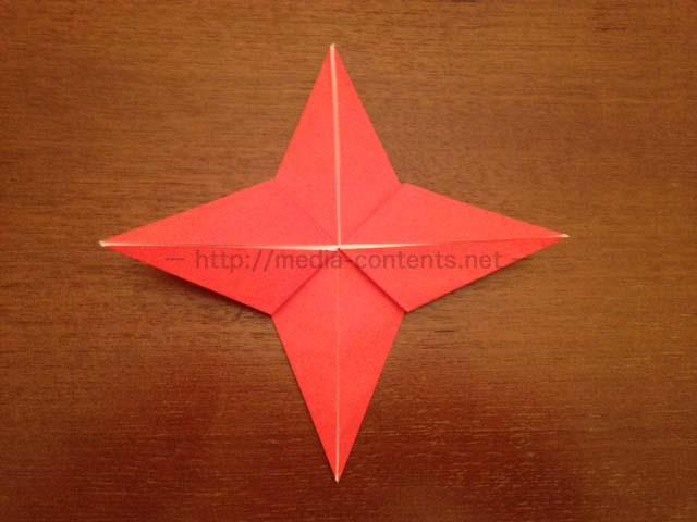 bara-origami-22