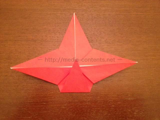 bara-origami-23