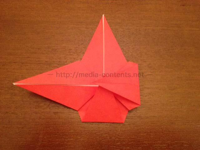 bara-origami-24