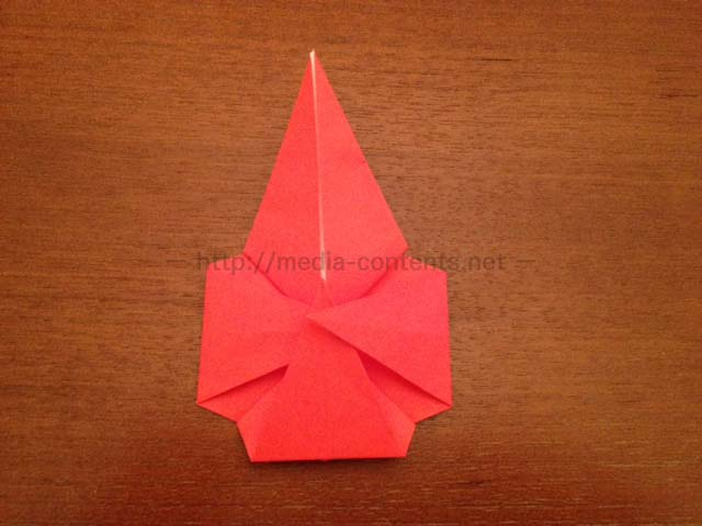 bara-origami-25