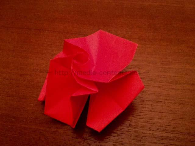 bara-origami-26