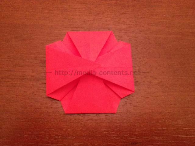 bara-origami-27