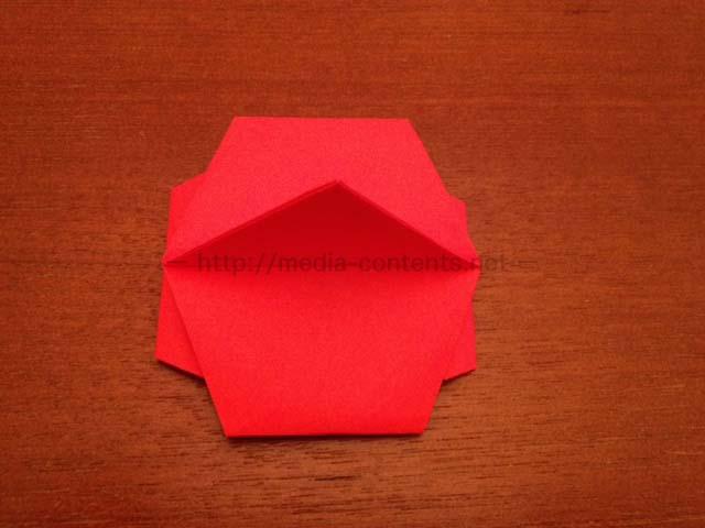 bara-origami-28