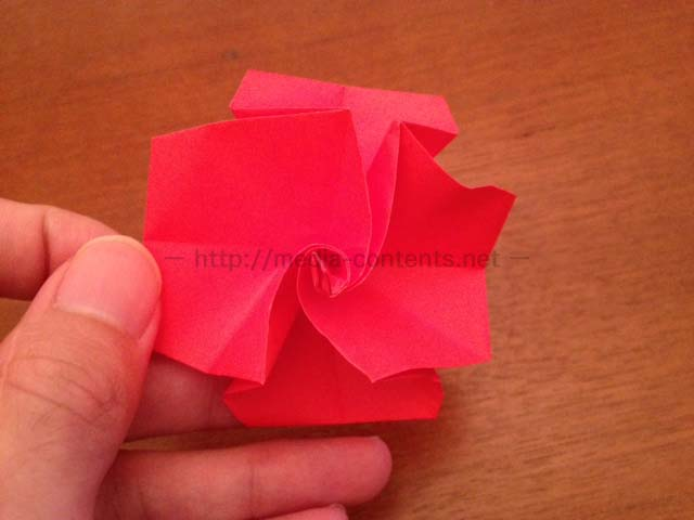 bara-origami-29