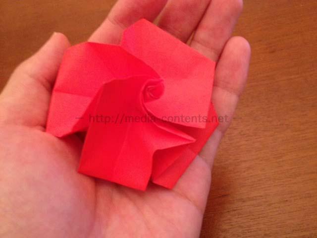 bara-origami-30