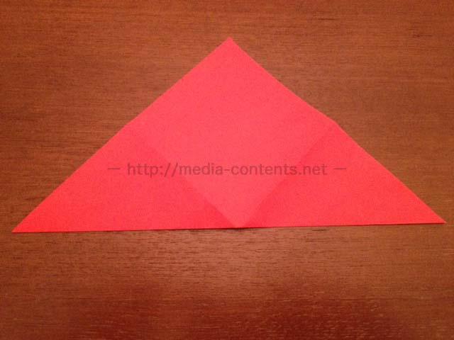 bara-origami-5