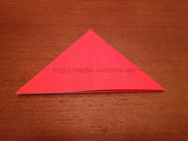 bara-origami-6