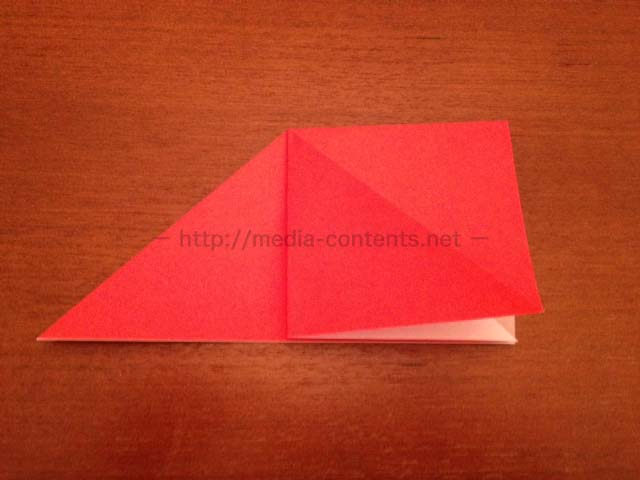 bara-origami-7