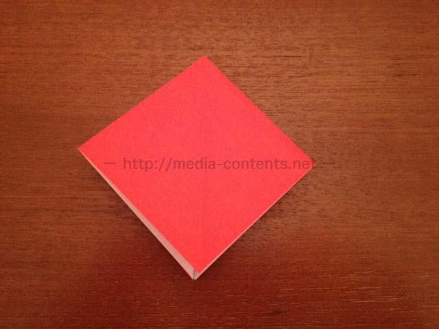 bara-origami-8