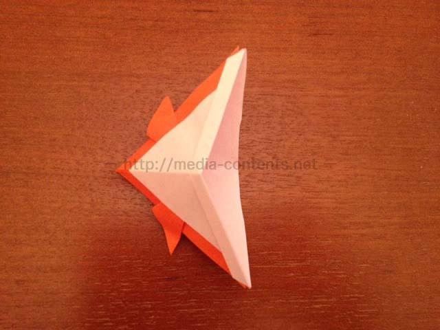 goldfish-15