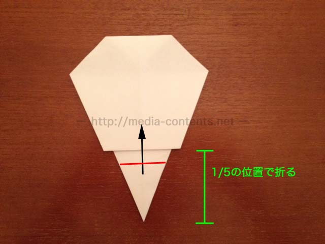 hyperostosis-origami-07