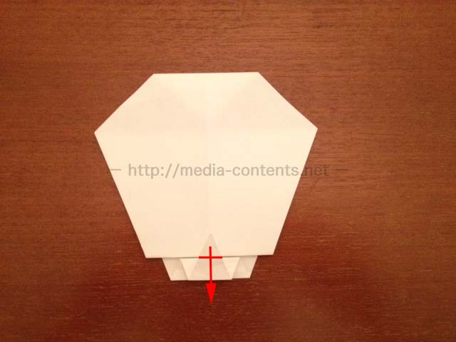 hyperostosis-origami-10