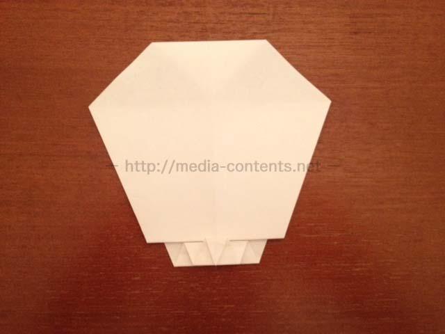 hyperostosis-origami-11