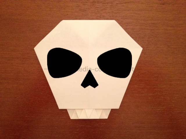 hyperostosis-origami-12