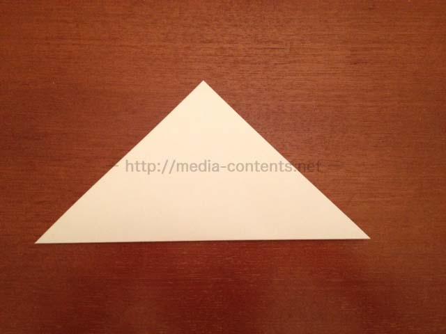 hyperostosis-origami-2