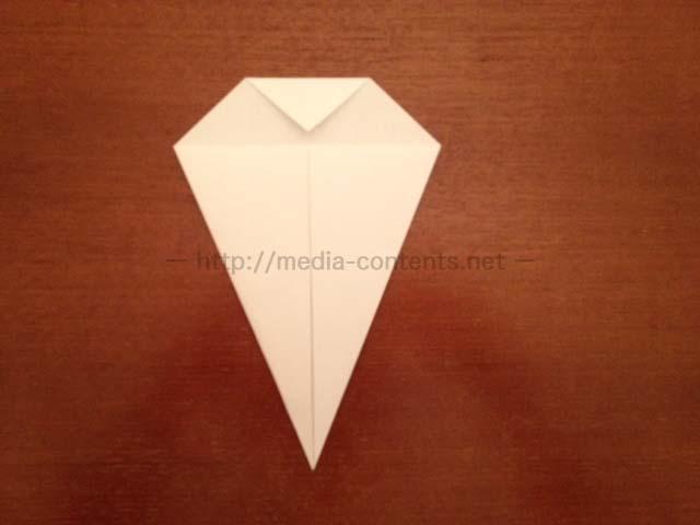 hyperostosis-origami-5