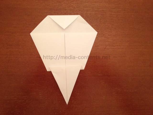 hyperostosis-origami-6