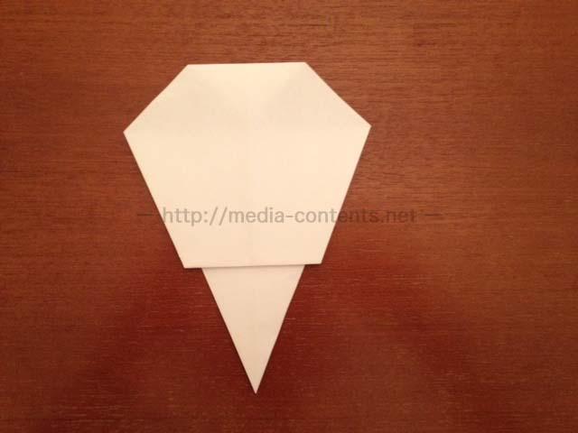 hyperostosis-origami-7