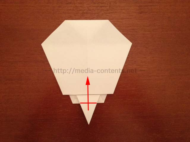 hyperostosis-origami-9