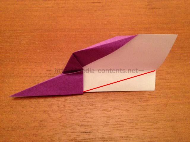 jet-origami-011