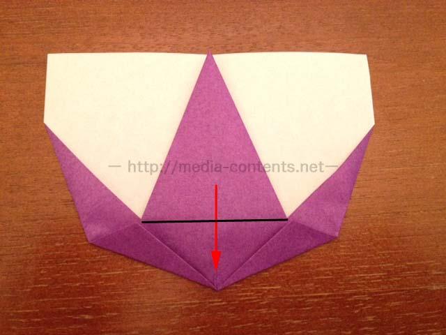 jet-origami-08
