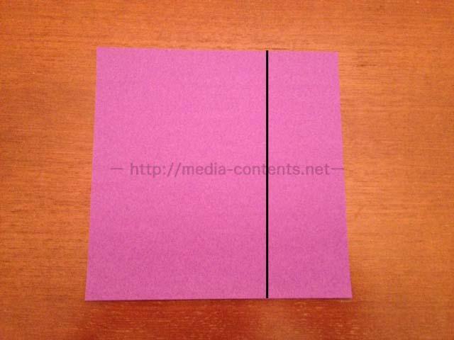 jet-origami-1
