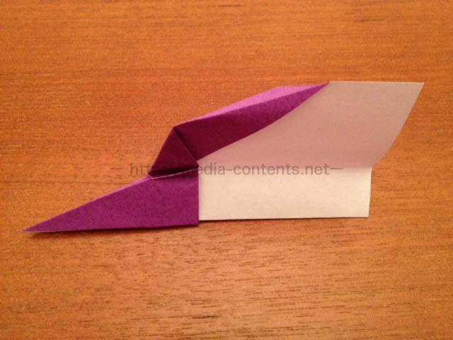 jet-origami-11