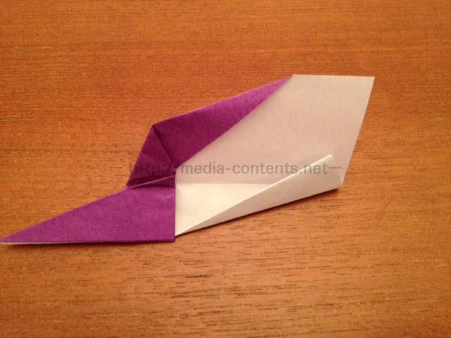 jet-origami-12