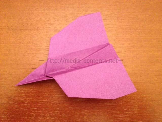 jet-origami-13