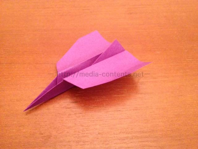 jet-origami-14