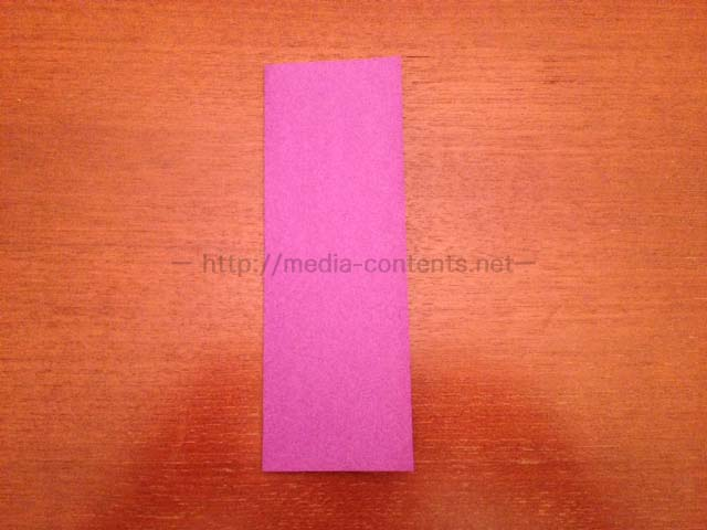jet-origami-3