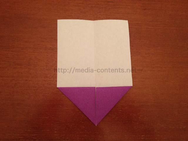 jet-origami-5
